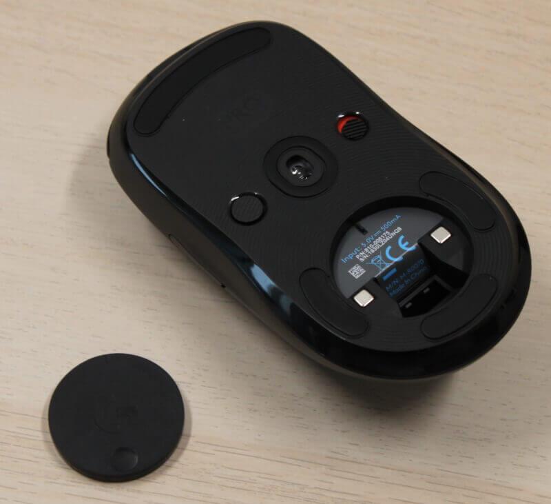 PRO_Wireless_Logitech__Razer_Viper_opbevaring_USB_bunden.jpg