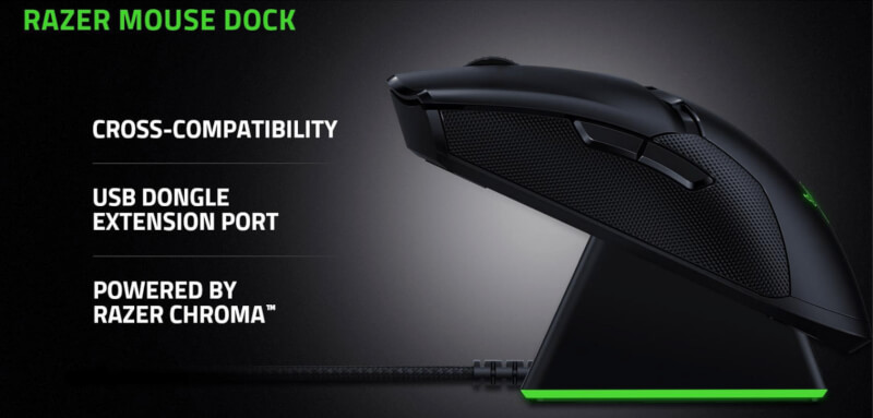 razer_dock_viper_ultimate.jpg