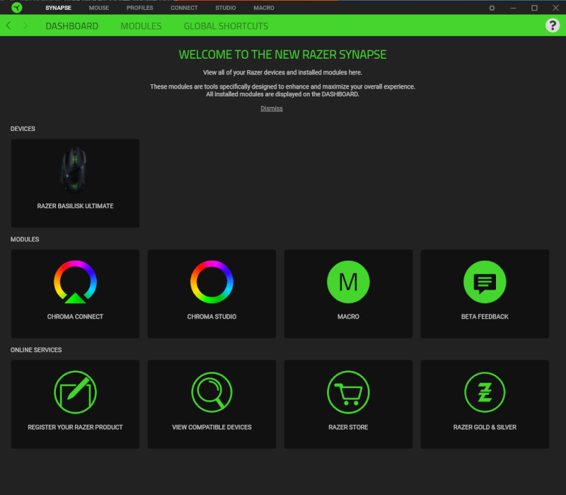 razer-software-overview.png