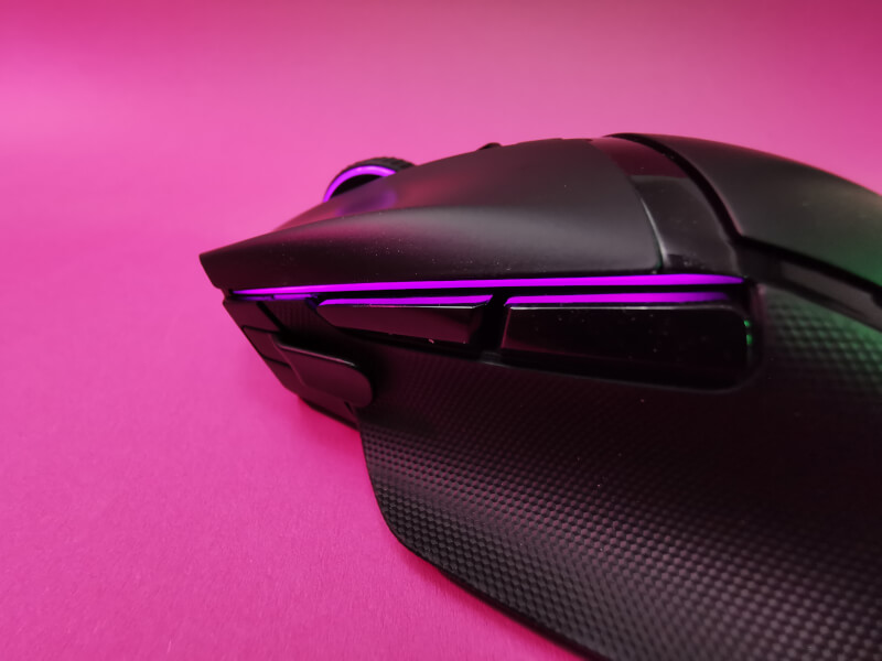 rgb-side-razer-basilisk-ultimate.jpg
