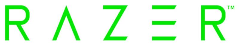 1_Razer_logo_highres.jpg