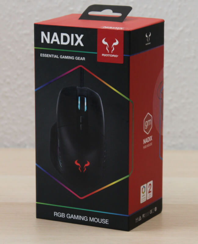 riotoro_nadix_gamermus_rgb_kablet.JPG