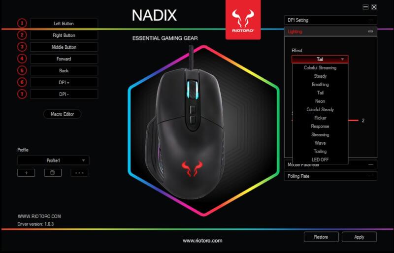 Riotoro_Nadix_software_4.jpg