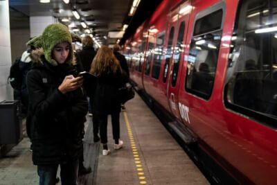 DSB_slukker_for_Wi-Fi_i_S-toget