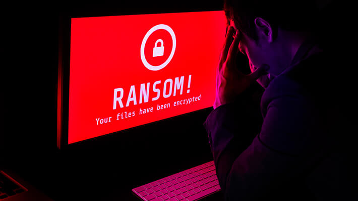 Ransomware-attacks-2017