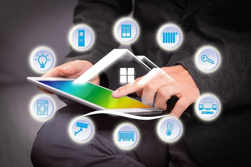 smart-home-house-technology-multimedia