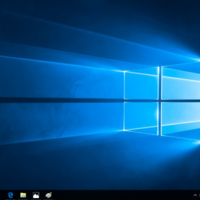 windows10-pic1