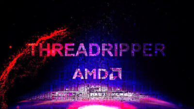 AMD-Threadripper-Whitehaven-wccftech-watermarked-image-740x416