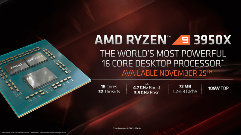 amd_3950x_nyt.png