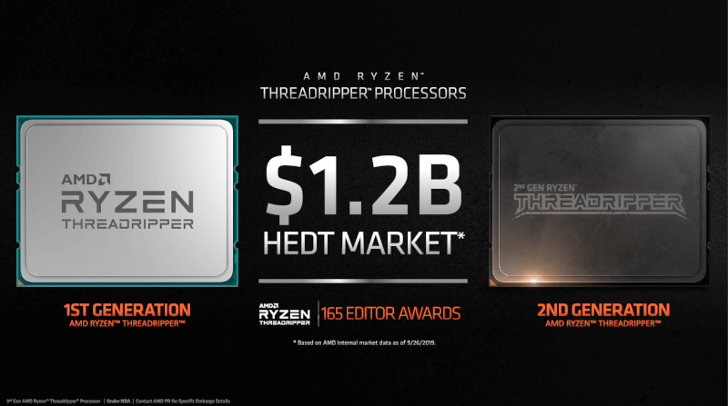 threadripper_3rd_gen_amd.png