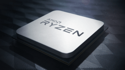 AMD-Ryzen-5-3600-6-Core-7nm-Zen-2-CPU-Benchmarks-Leak_1-820x462