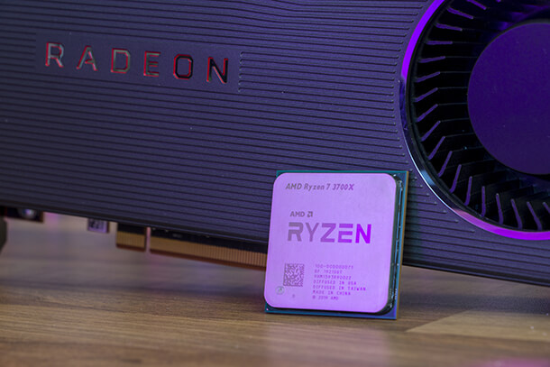 amd_ryzen_7_3700x_3rd_generation_ryzen_zen_2_08_brother_and_sister.jpg.jpg