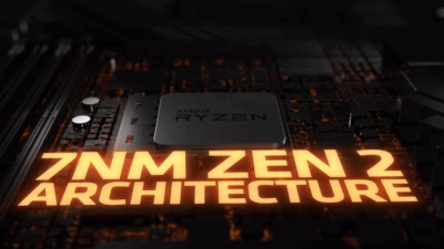 AMD-Ryzen-3000-Official_8-740x416