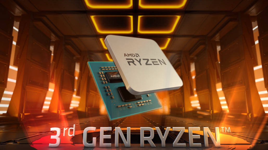 AMD-Ryzen-3000-Official_7-1030x579.png
