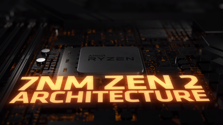 AMD-Ryzen-3000-Official_8-740x416 (1).png