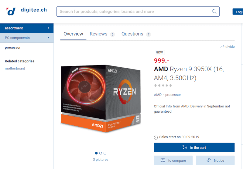 AMD-Ryzen-9-3950X-Listed-Online.png