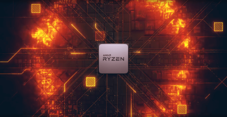 AMD-Ryzen-2nd-Gen_8