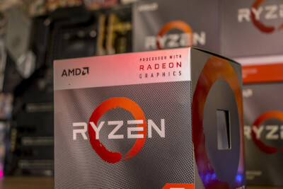 amd_ryzen_3000x_gpu_test