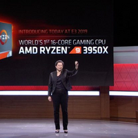 AMD-Ryzen-9-3950X-CPU-740x415