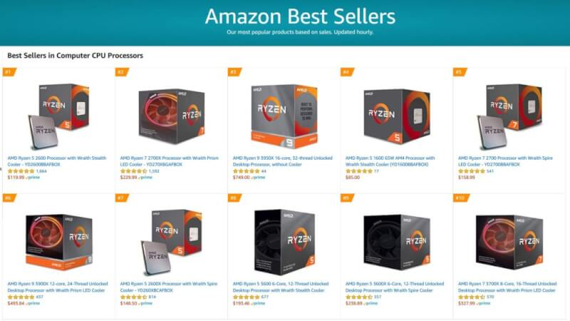amazon-best-sellers-top-10-1030x579.jpg