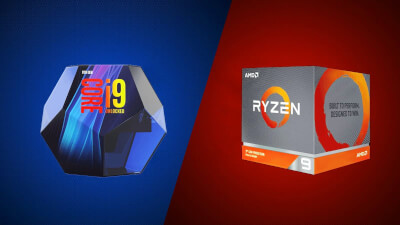 CPU-Rankings-Intel-vs-AMD
