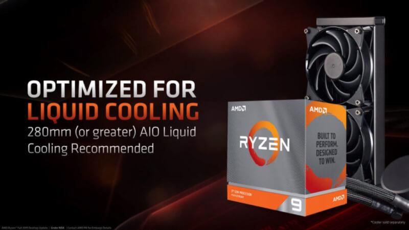 AMD-Ryzen-9-3950X-CPU_2.jpg
