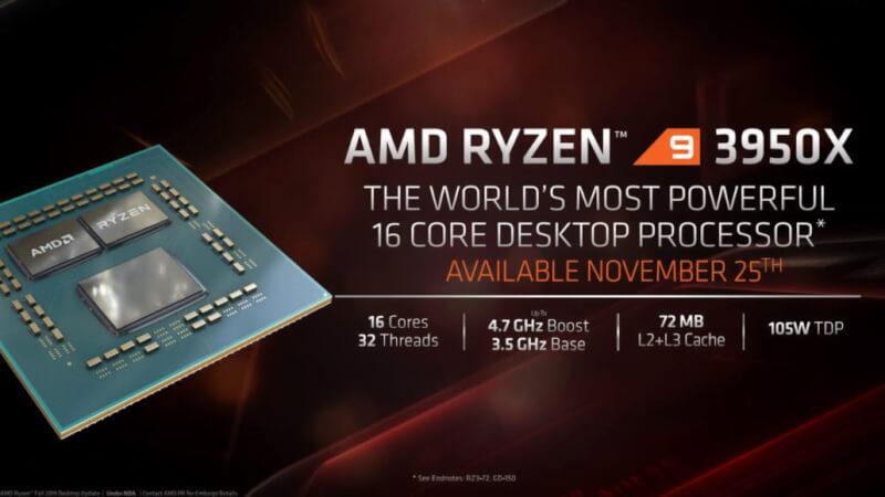 AMD-Ryzen-9-3950X-CPU.jpg