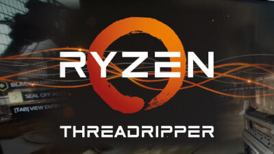 38372-threadripper-gaming-1260x709-1030x580