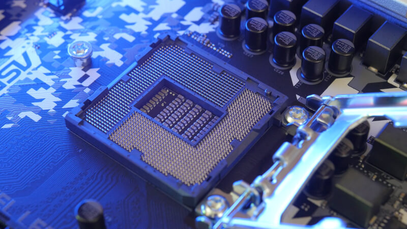 cpu_guide_intel_lga_1151_socket.jpg