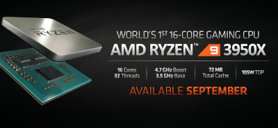 AMD-Ryzen-9-3950X-CPU-Official