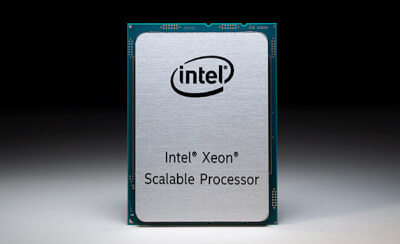 Intel-Xeon-Scalable-GENERIC-678_678x452