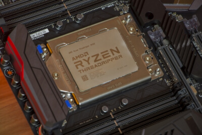 tweak_dk_amd_ryzen_threadripper_2_2920x_2950x_processor_06