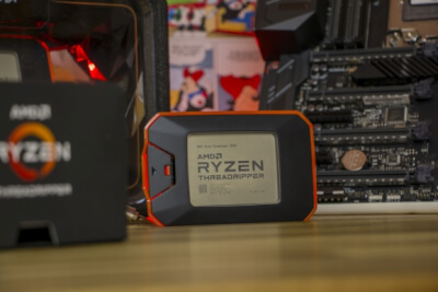 tweak_dk_amd_ryzen_threadripper_2_2920x_2950x_processor_02