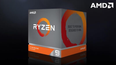AMD-Ryzen-3000-CPU