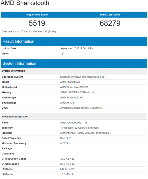 AMD-Ryzen-Threadripper-3000-CPU_Geekbench-4-613x740.png