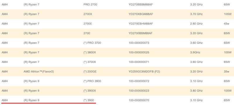 AMD_Ryzen_9_3900_Biostar_bios.jpg