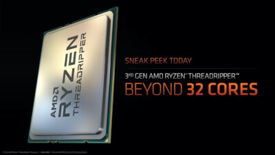 AMD-Ryzen-Threadripper-3990X_1-1030x579