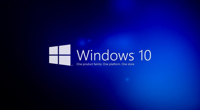 Windows-10-feature-2-672x372