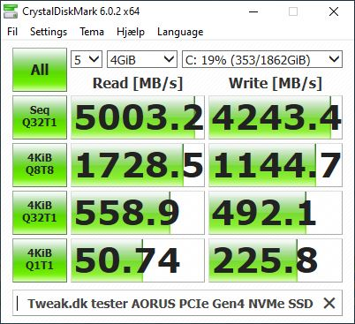 ryzen_9_3900x_crystaldiskmark_random_data.jpg