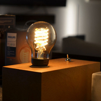 philips-hue-filament-bulbs_6t18.1080