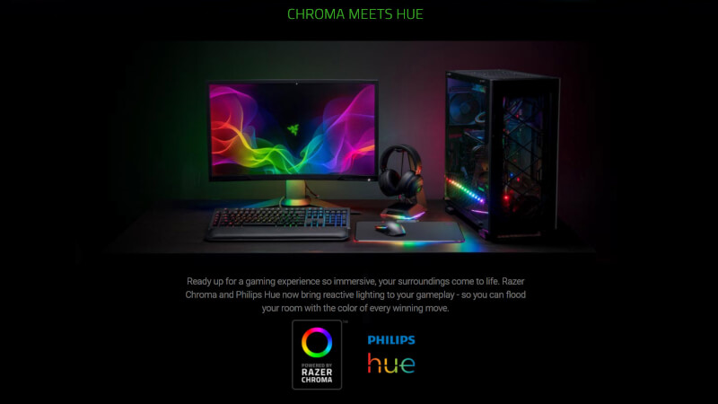 razer_chroma_philips_hue.jpg
