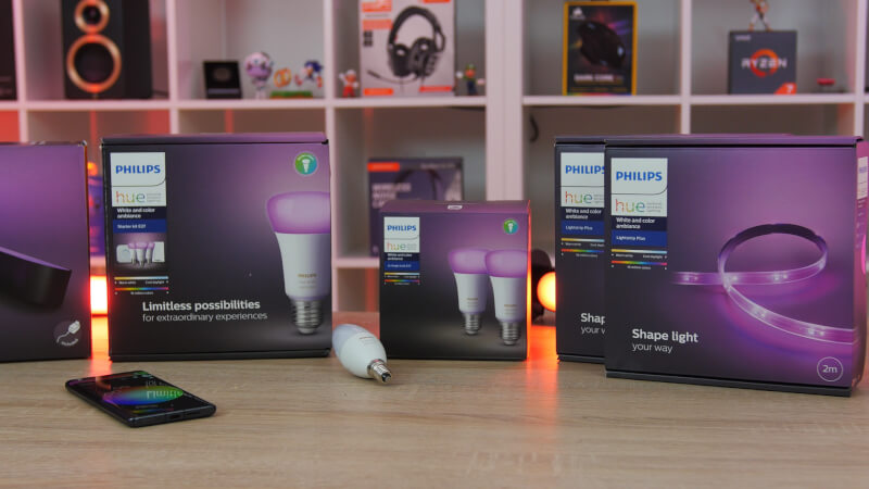 smart_home_led_lys_philips_hue.jpg
