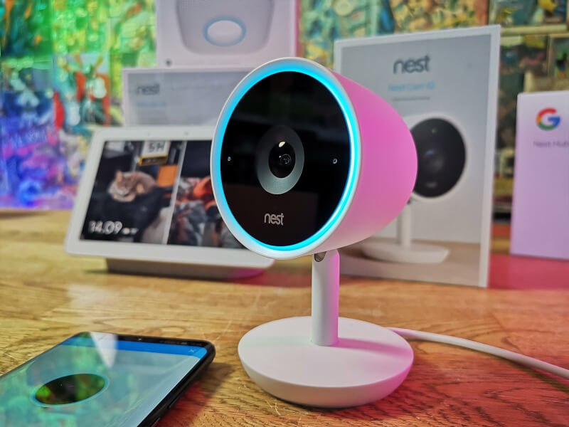 nest_cam_smart_home.jpg