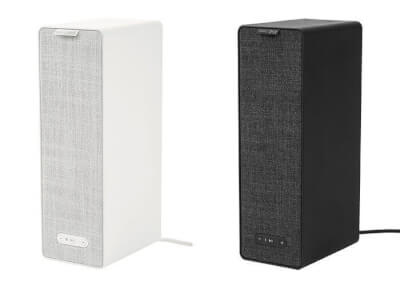 IKEA-SYMFONISK-Sonos-powered-speakers (1)
