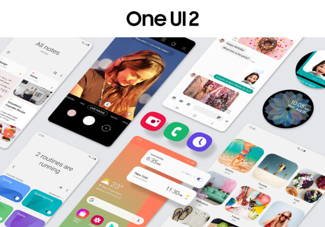 Samsung_Galaxy_S10_S10+_S10e_Android_10_One_UI_2.jpg