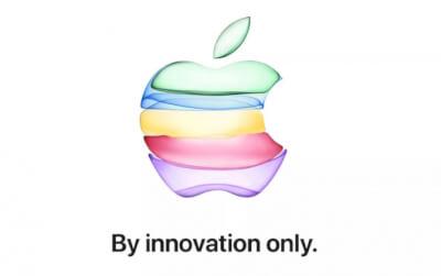 apple_september_iphone_event_2019