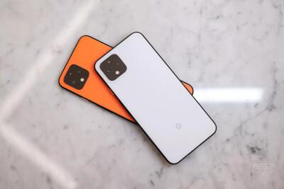 Google_Pixel4_4XL_colors