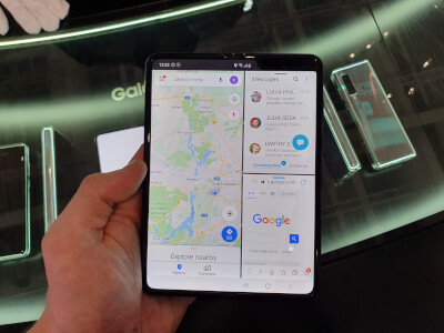 Samsung_Galaxy_Fold_at_IFA (1)