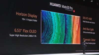 Huawei-Mate-30-Pro-event-image