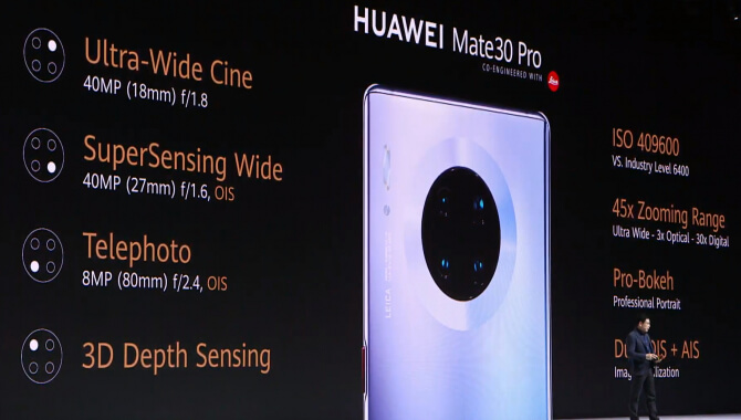 Huawei_Mate_30_Pro_kamera_features.jpg